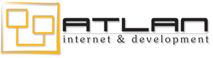 Atlan Internet & Development - hosting, sites, software